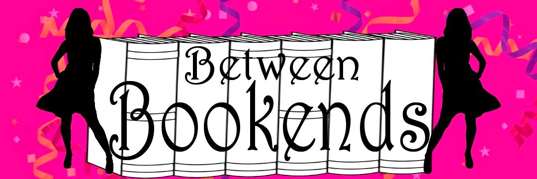Between Bookends
