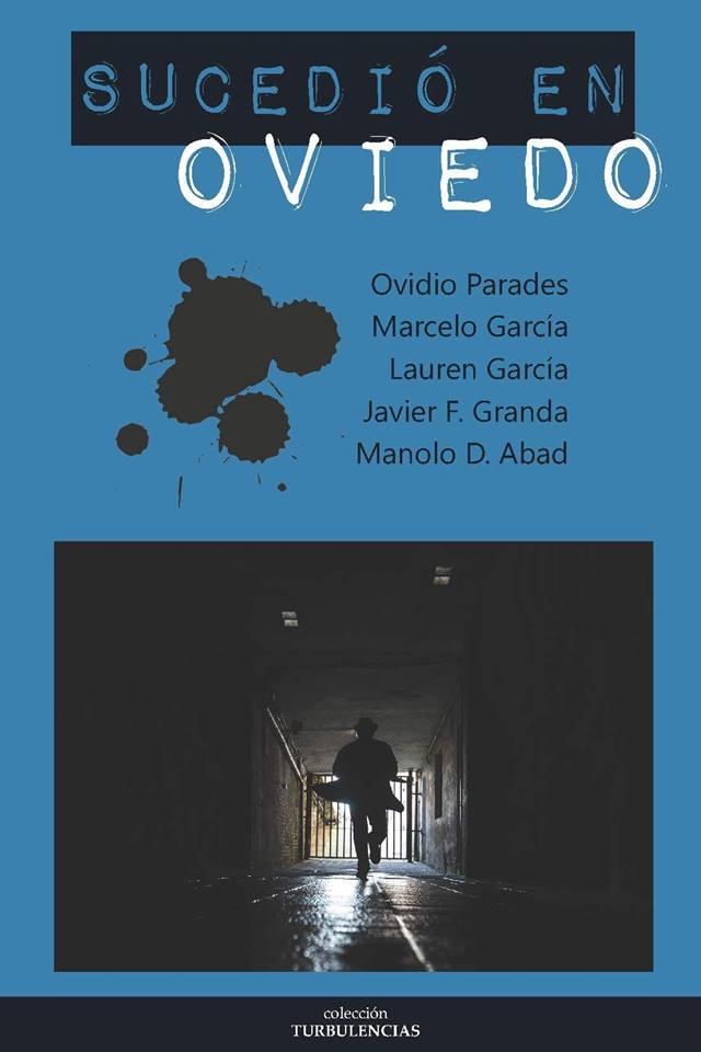 Sucedió en Oviedo