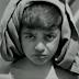 Δίστομο: Ένα ντοκουμέντο για τα παιδιά της ορφάνιας που άφησαν πίσω οι ναζί