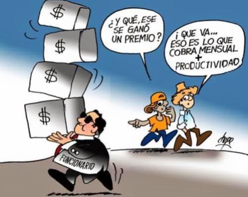 PORQUE DE ALGO DEBEMOS REIR