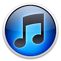 Free Download iTunes 11.0.2 Full