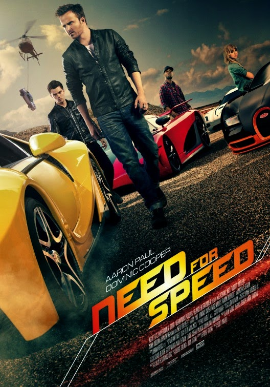http://arab4nett.blogspot.com/2014/07/need-for-speed-2014.html