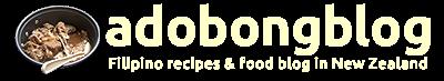 adobongblog