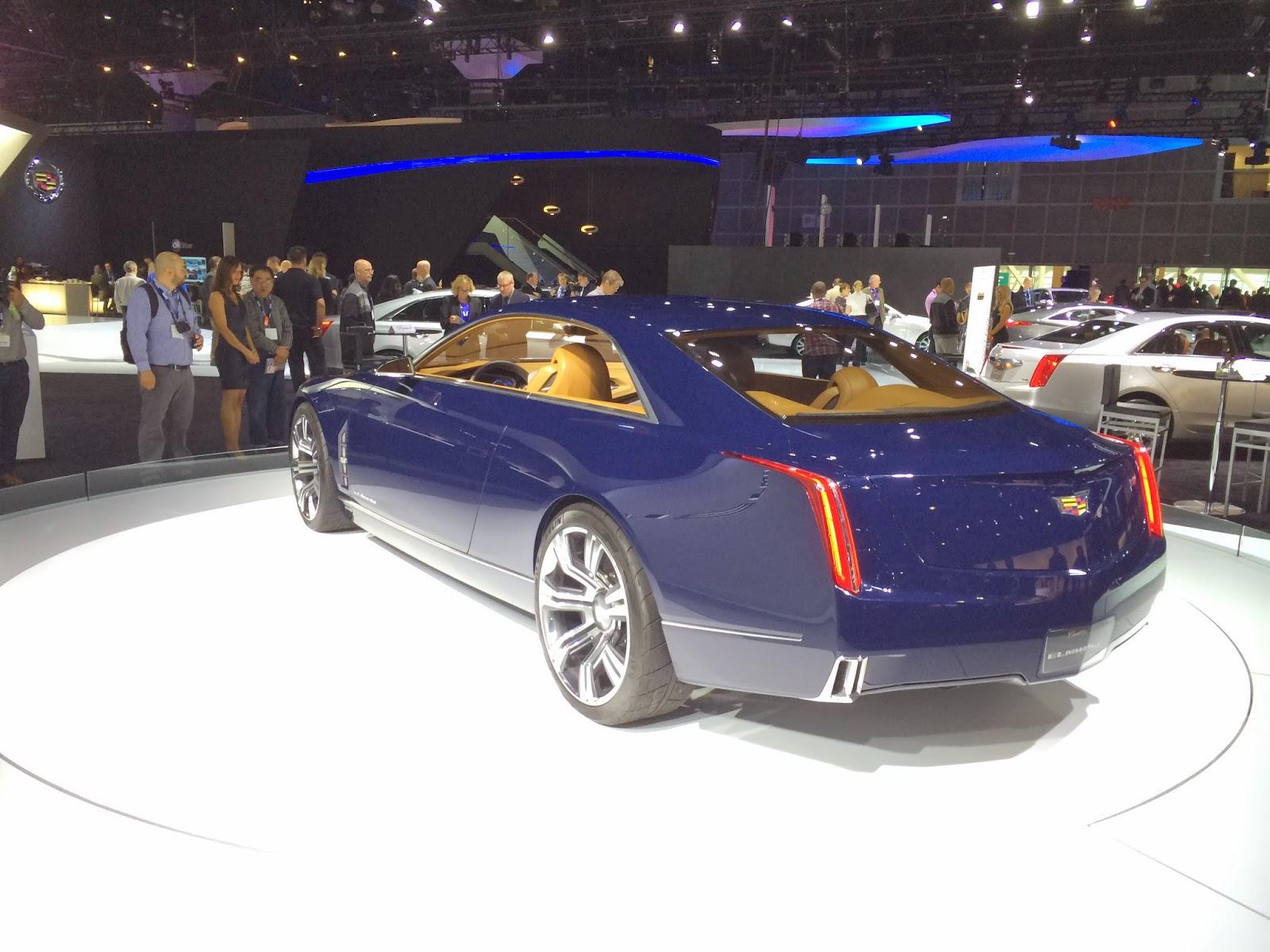 Search Results 2015 Cadillac Ciel.html - Autos Weblog