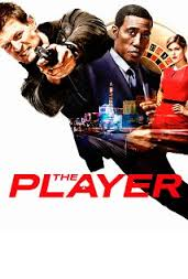 Assistir The Player Dublado 1x01 - Pilot Online