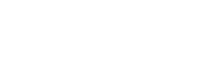 Gospel Channel - Online Distribution | Distribuição de música digital
