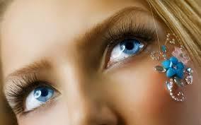ojos hermosos de amor, poema de amor, enamorados