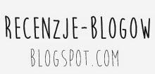 Recenzje blogów