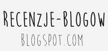 http://1.bp.blogspot.com/-U6tTpJgOhjI/VTJnZOyw8UI/AAAAAAAAAG0/3DOSWWtb5dw/s250/recenzje-blogow.jpg