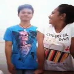 Sexo na Escola Evangelica - Videos Porno - http://www.videosamadoresbrasileiros.com