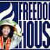 Freedom House Sẽ Lên Tiếng Về Vụ Án Bùi Thị Minh Hằng và Các Bạn