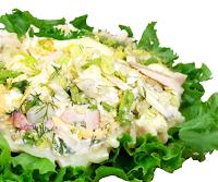 salat-planeta