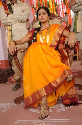Priyamani Kshetram