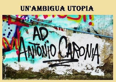 Un'ambigua utopia