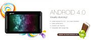 Expanding its tablet portfolio, Micromax has announced the launch of .