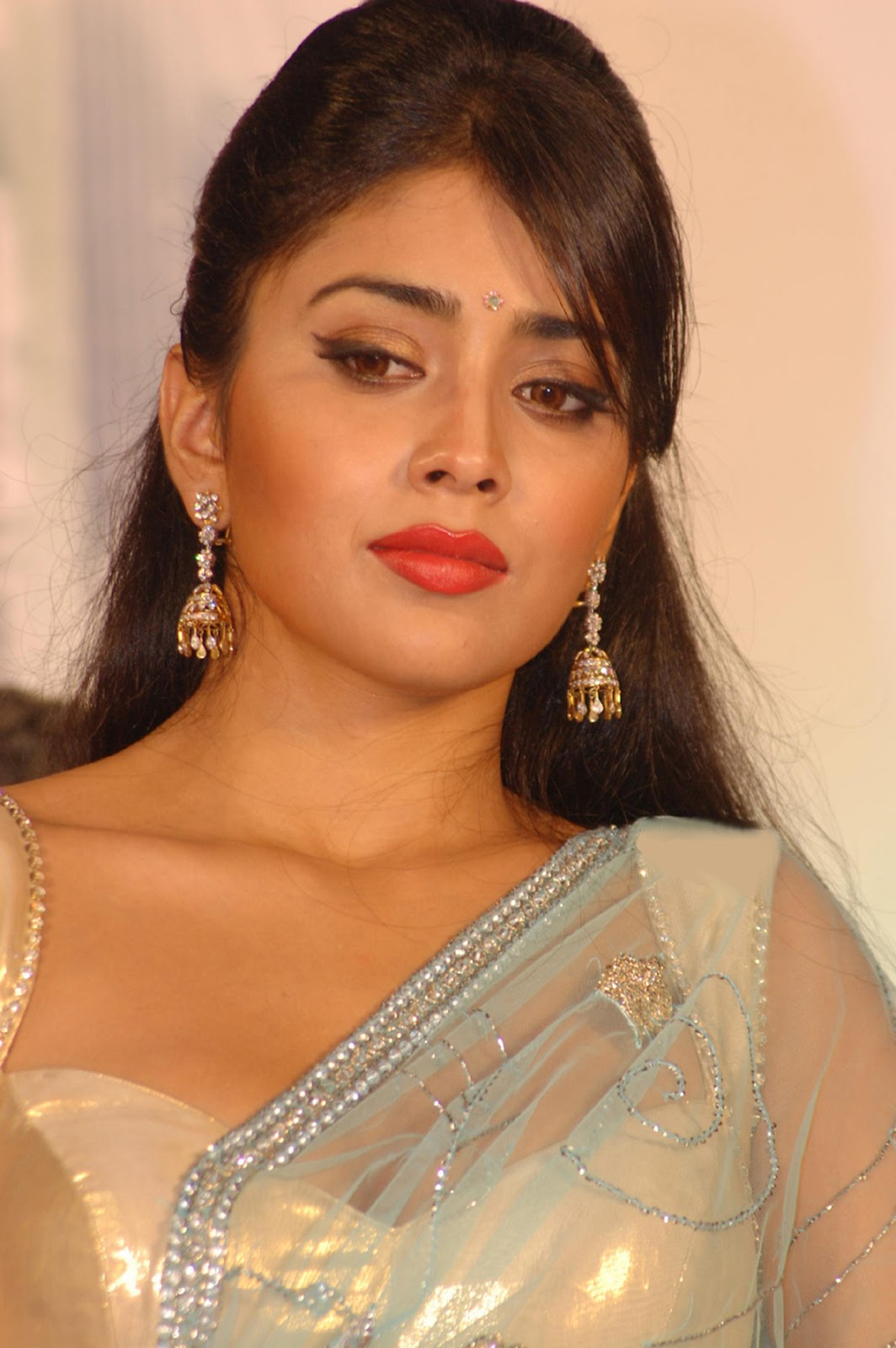 Shriya Saran Bollywood Actress New Pictures, Images (High