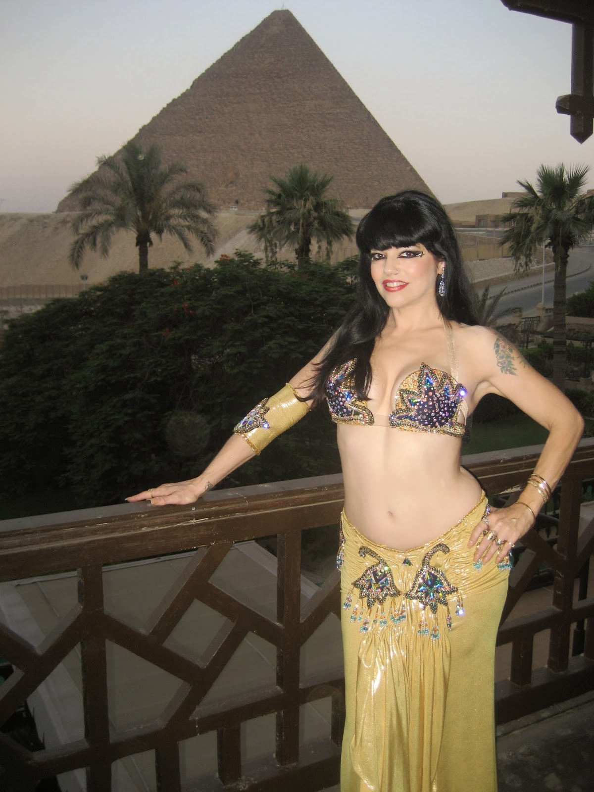 cairo dating sites