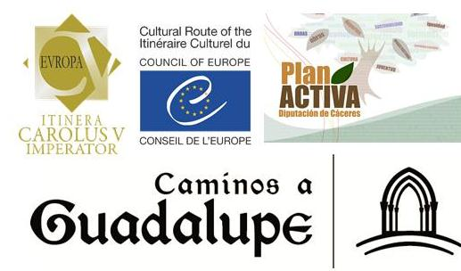 Promocionamos Guadalupe