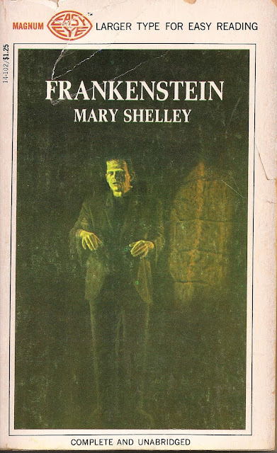an analysis of the desire for knowledge in frankenstein by mary shelley