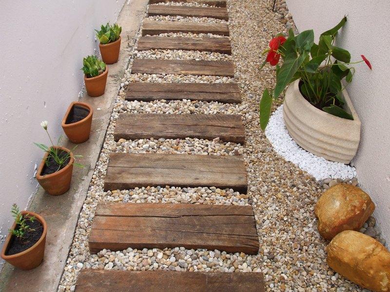 M e da lola o jardim secreto da lola - Amueblar piso pequeno barato ...