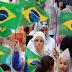 Islam Brasil, Hasil Kerja Panjang Para Budak Asal Afrika