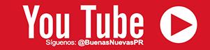 You Tube Buenas Nuevas
