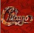 Kunci Gitar/Chord/Kord/Lirik Lagu│SONG FOR YOU│CHICAGO