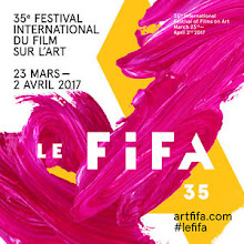 35e FIFA
