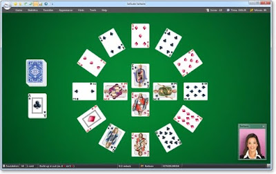 TreeCardGames SolSuite Solitaire 2011 v11.8 Incl Keymaker-CORE