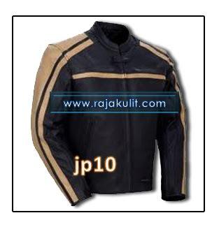 gambar jaket pria on Jaket Kulit Pria Jp 10|Jaket Kulit|Jaket Kulit Kantor|Jaket Kulit ...