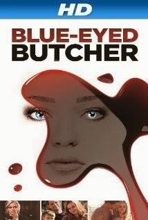 مشاهدة فيلم الجريمة Blue Eyed Butcher 2012 مترجم اون لاين