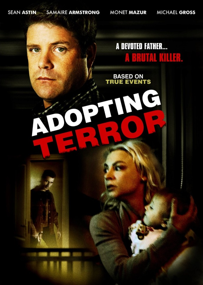 Adopting Terror dvdrip . divx. french