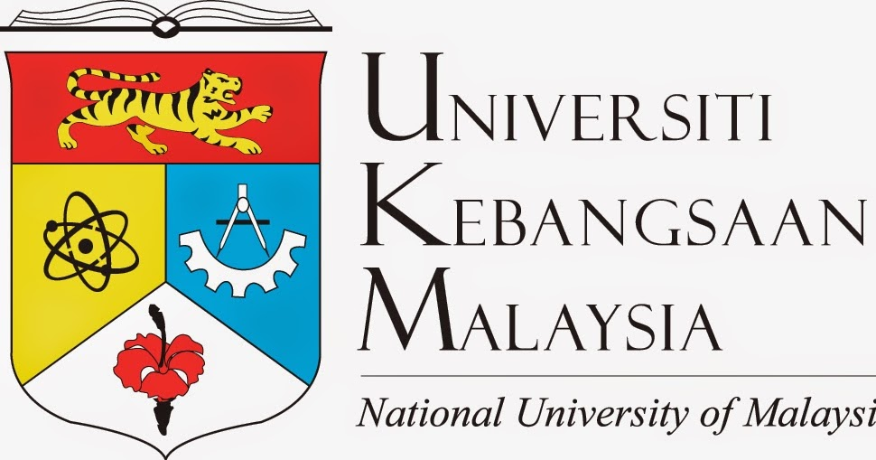 Thesis ukm template
