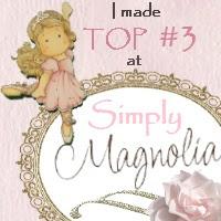 Top 4 @ 12.15.2012