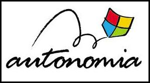 Programa Autonomia - Serrana II