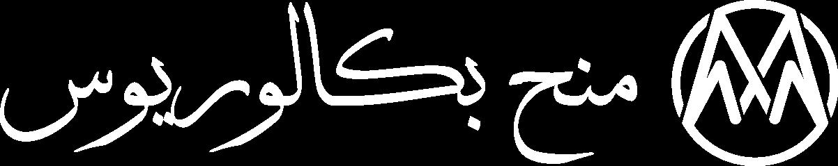 منح بكالوريوس مجانية للطلاب العرب للدراسة في الخارج.