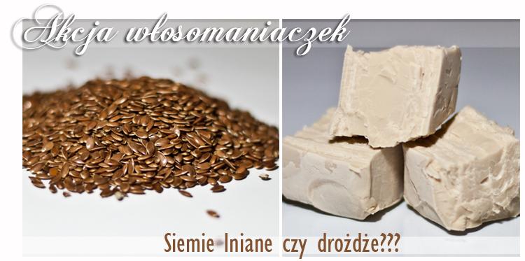 http://www.anwen.pl/2014/01/akcja-wosomaniaczek-siemie-lniane-czy.html