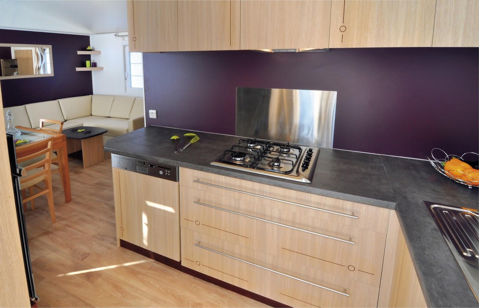 Nett Schrank Küche Design Für Mobilheime Fotos - Küchenschrank Ideen ...