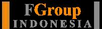 FGroup Indonesia