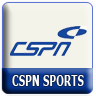 CSPN Sports Live Streaming