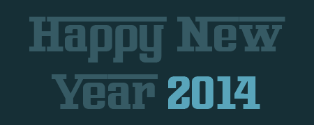 Happy New Year 2014 Wallpapers , Quotes and Facebook Timeline Covers