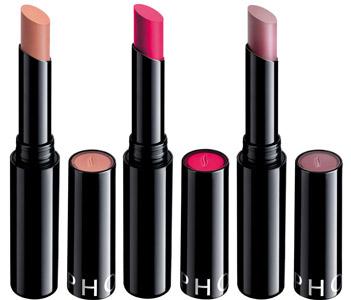 Sephora lipstick