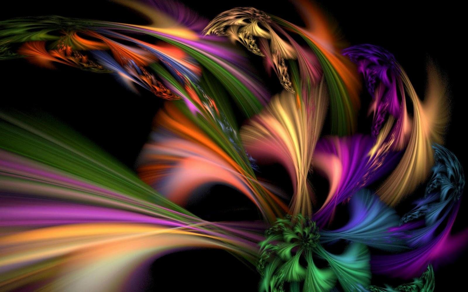 http://1.bp.blogspot.com/-U7EJM37HPcs/TWaWd_vVVTI/AAAAAAAABJk/p3_cs_3kVOk/s1600/Colors_Outburst_hd_wallpaper.jpg