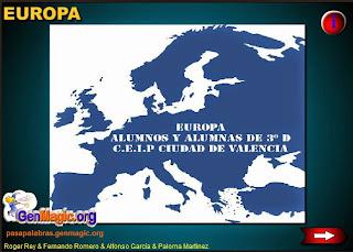 https://sites.google.com/a/genmagic.net/pasapalabras-genmagic/areas/social-natural/europa/europa.swf?attredirects=0
