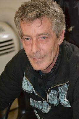 Oliver Strecker/ Wikimedia Commons