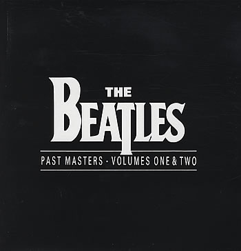 The Beatles Old Brown Shoe Mp