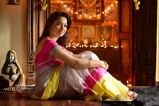 Veeram-Movie-Stills-Ajith-Tamanna