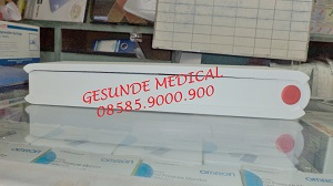 Tensimeter ERKA3000 Germany