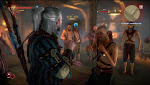 The Witcher 2: Assassins of Kings  GameImage 1