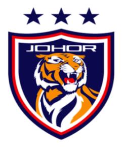 harimau-selatan-logo